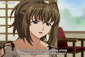 NekoPoi – AV Hentai Subtitle Indonesia – Page 4