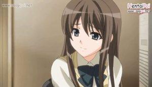 Yume Kui: Tsurumiku Shiki Game Seisaku Episode 1 Subtitle Indonesia