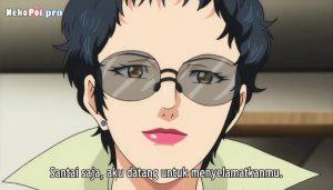 BaBuKa Episode 2 Subtitle Indonesia