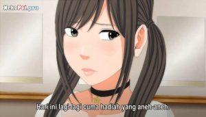 Idol Kyousei Sousa Episode 1 Subtitle Indonesia