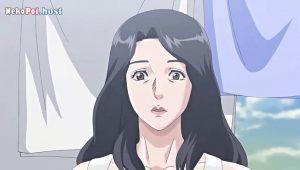 Jukujo Shigan Episode 1 Subtitle Indonesia