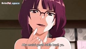 Kansen 5: The Daybreak Episode 3 Subtitle Indonesia