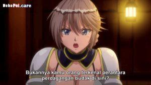 Lilitales Episode 1 Subtitle Indonesia