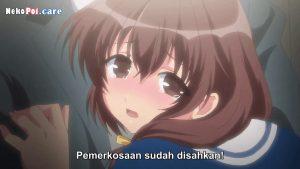 Rape Gouhouka Episode 1 Subtitle Indonesia