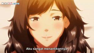 Soredemo Tsuma wo Aishiteru 2 Episode 2 Subtitle Indonesia