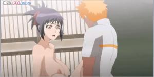 uncensored hentai stream