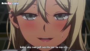 Uchi no Otouto Maji de Dekain Dakedo Mi ni Konai? Episode 1 Subtitle Indonesia