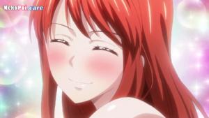Yubisaki kara Honki no Netsujou 2: Koibito wa Shouboushi Episode 1 Subtitle Indonesia